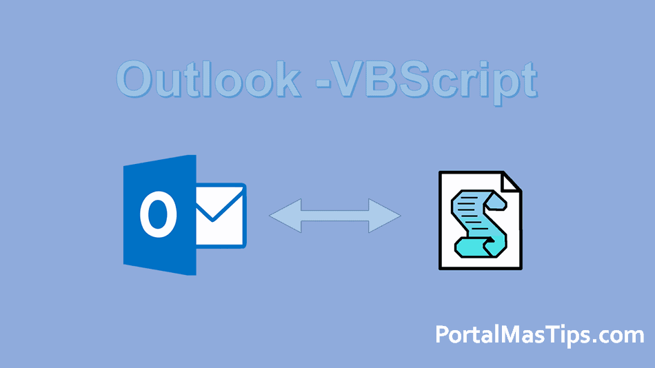 VBScript - Exporta a Excel Eventos y Reuniones del calendario de Outlook 3