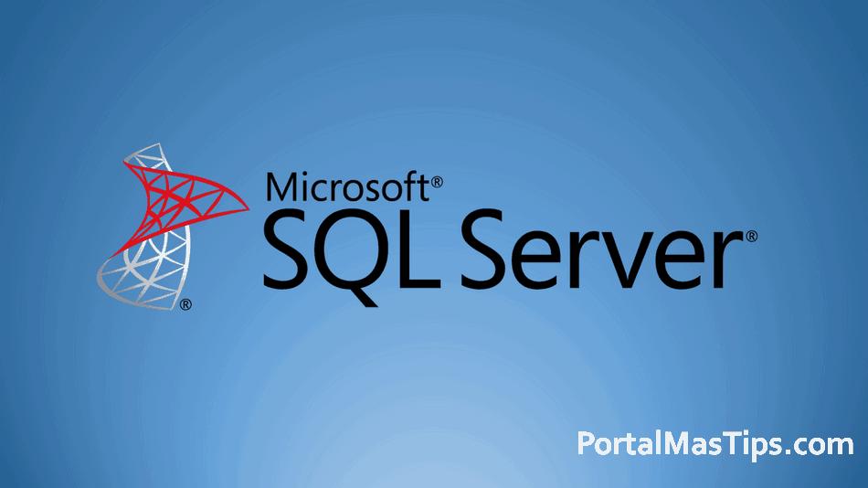 SQL Error - Could not load file or assembly 'Microsoft.SqlServer.Sqm, - Logo SQL PMT