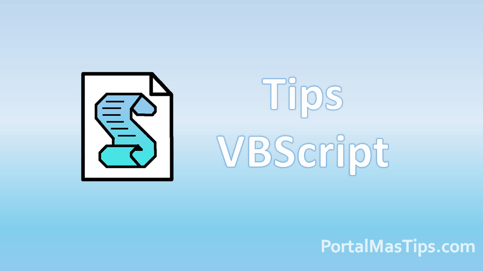 VBScript - Crear inventario de red local automático en Excel 7