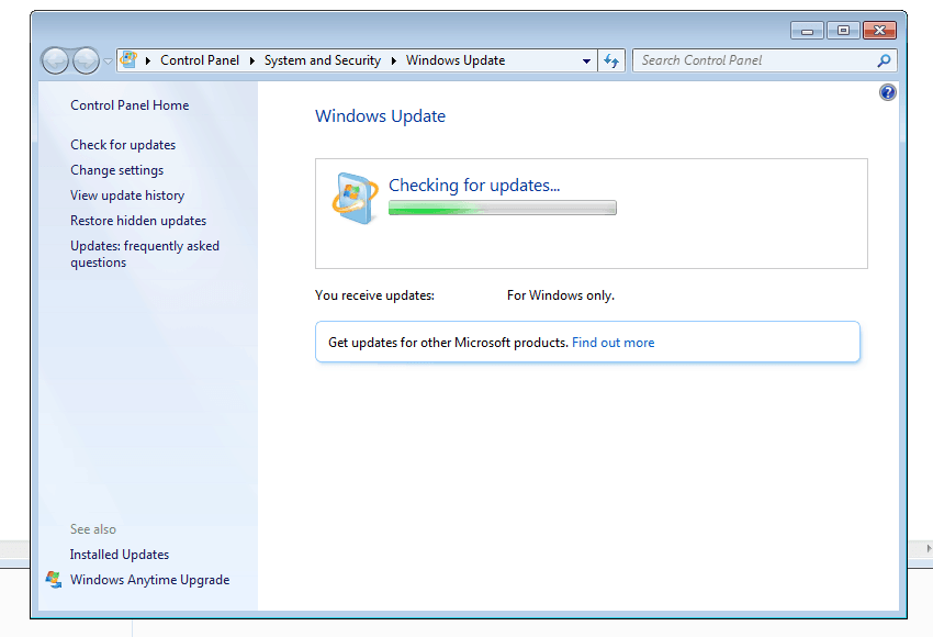 actualizacion-de-windows-no-avanza-ventana