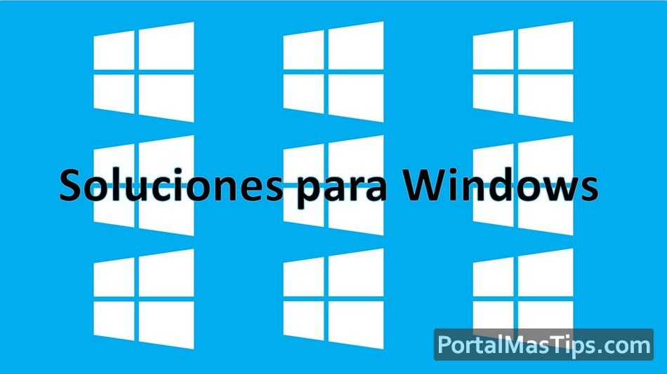 Windows Solucion Error - library-ms is No Longer Working 15