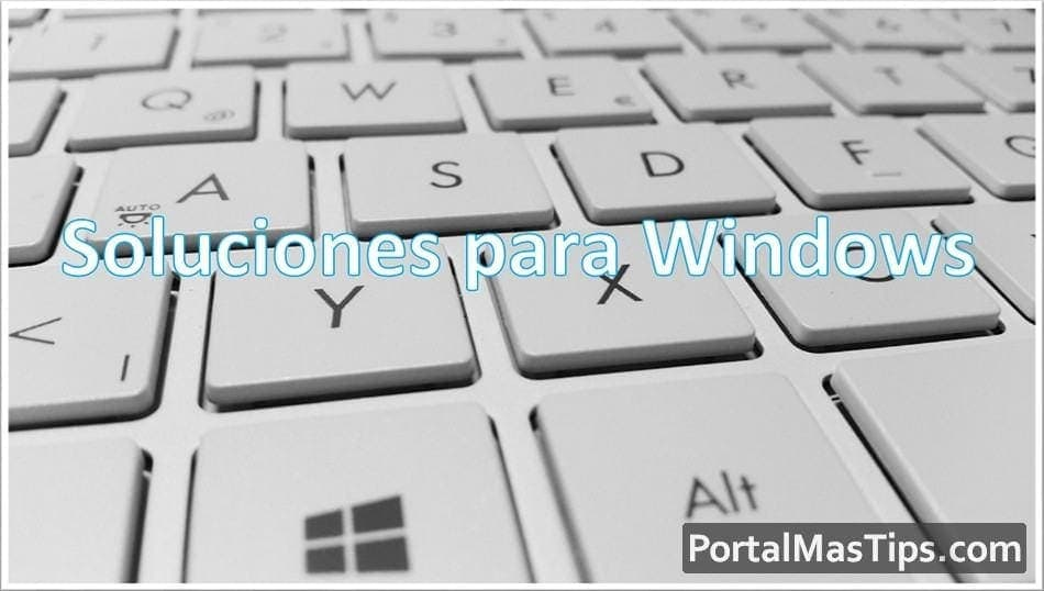 Cancelar documento en cola de impresión (Windows 10, 8, 7, Vista y XP) 6