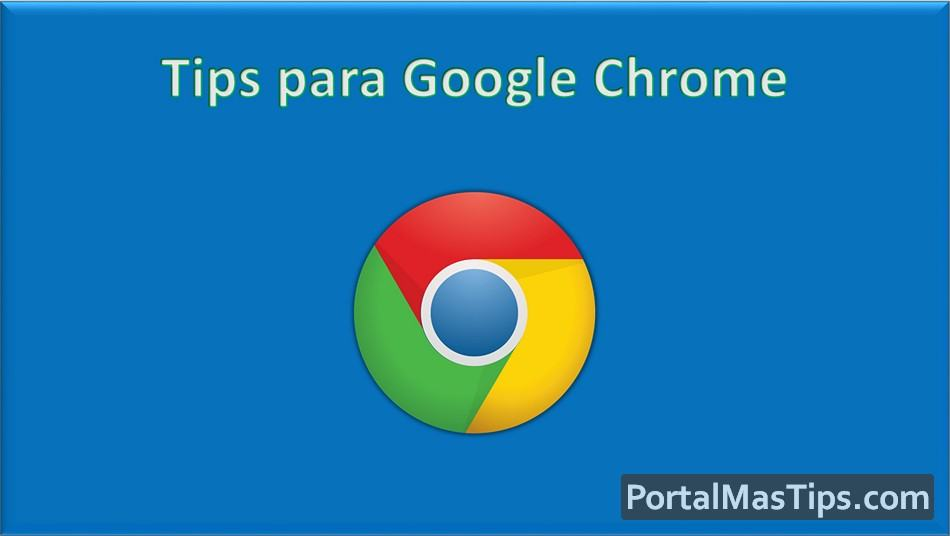 Activar Java, Quicktime, Silverlight, Facebook Video y todos los plugins NPAPI de Google Chrome 9