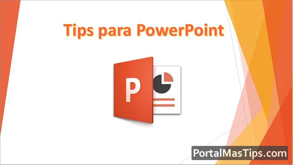 Como cambiar el lenguaje del corrector de todas las diapositivas al mismo tiempo de una presentación en PowerPoint 6