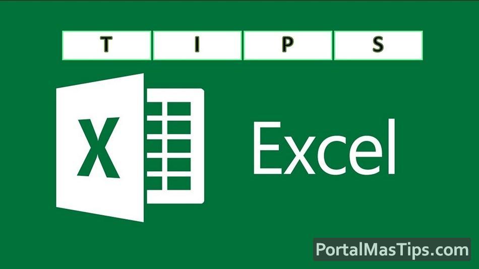 Como mostrar y ocultar formulas en Excel Tutorial 2019 3