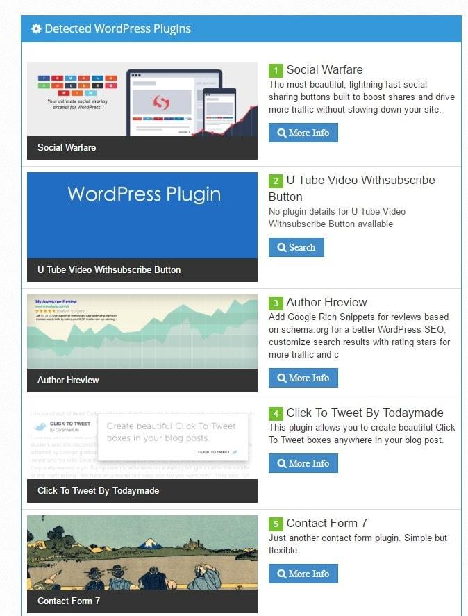 obtener-plantilla-y-plugins-wordpress-resultados-2