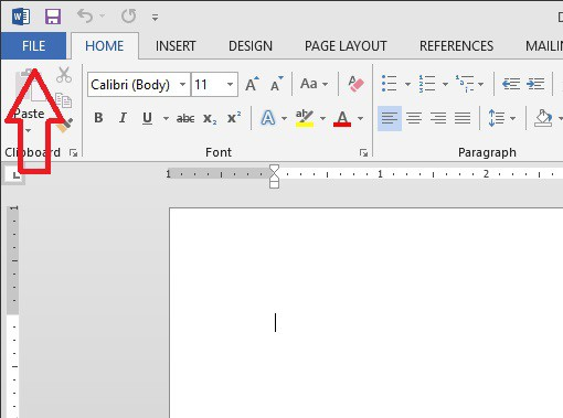 word-file-2710