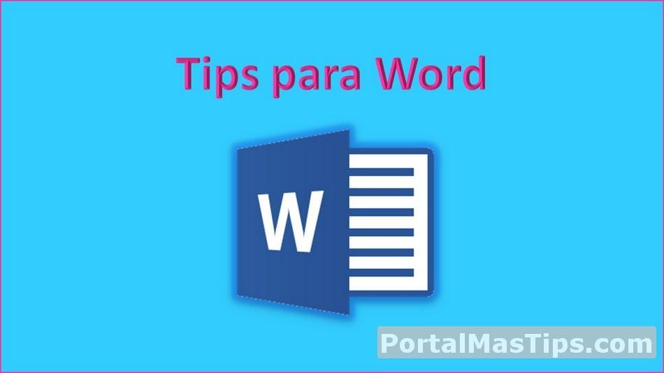 Word - Abrir archivo word en vista diseño de impresion predeterminado - tips word