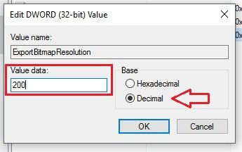 cambiar-resolucion-diapositiva-powerpoint-valor