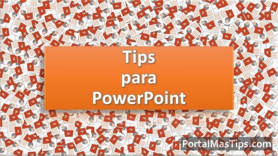 Como cambiar la resolución de exportación de una diapositiva de PowerPoint 9