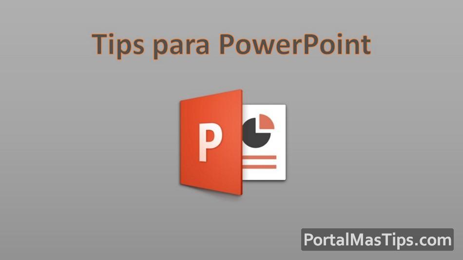 Convertirdiapositivas PowerPoint a Gif animado 5