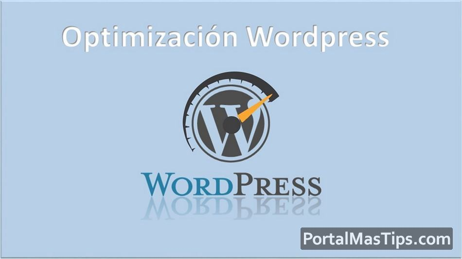 Wordpress - El mejor plugin de cache - Optimizacion 29