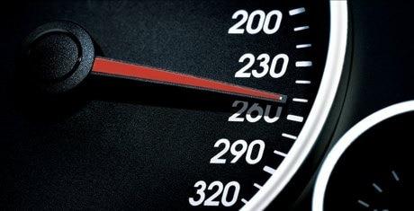 Sitio wordpress acelerado