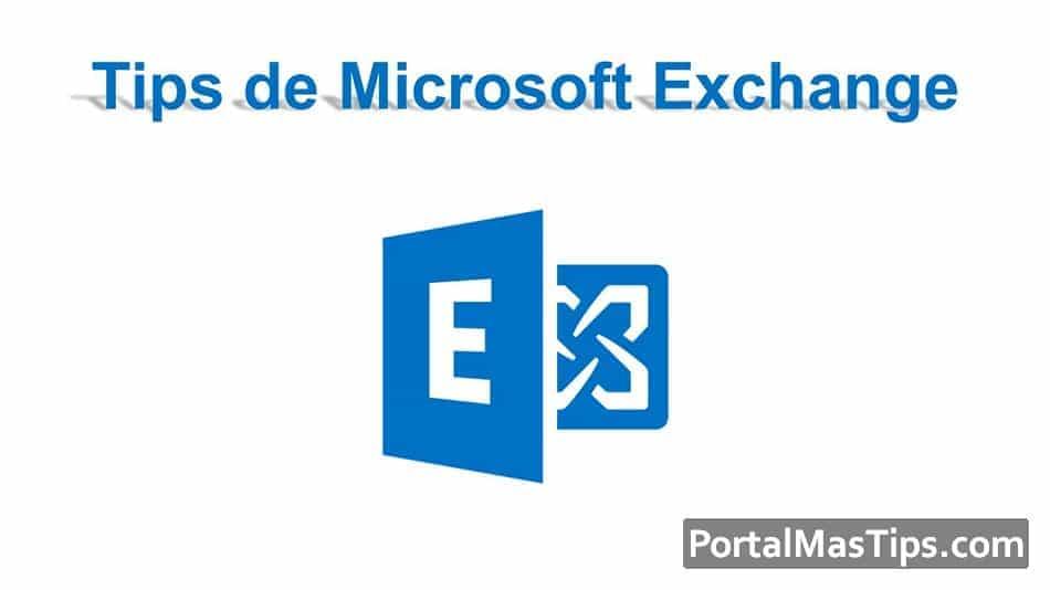 Exportar los resultados de seguimiento de mensajes en Exchange 2010 8