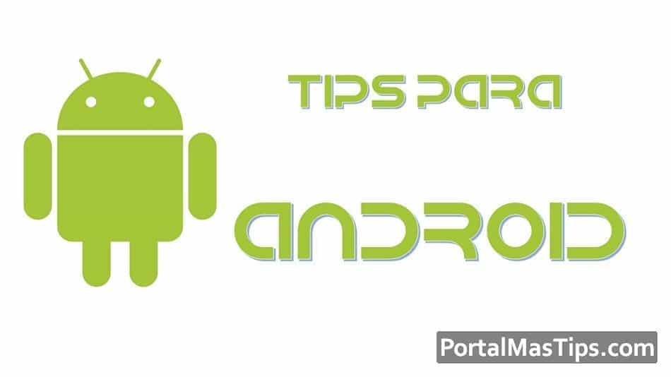 Analizar apk de virus (instalador de aplicaciones Android) - Online 3