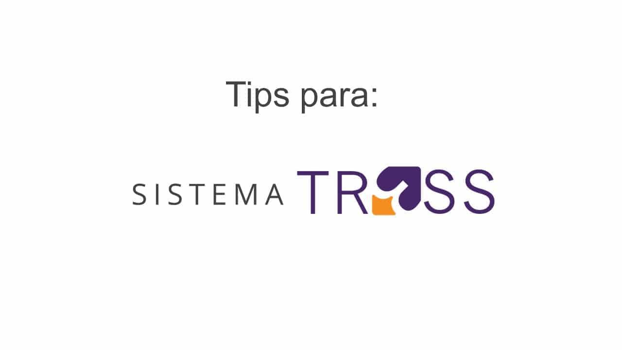 Tress - Error No es posible actualizar contribuyente: CSD Invalida: pad block corrupted 9