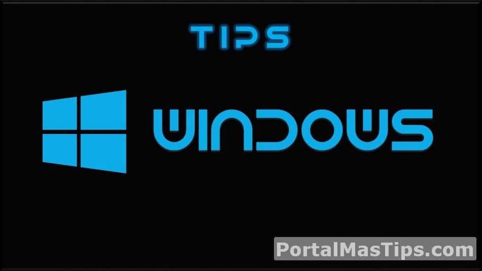 Como cambiar el nombre de usuario en windows 10 2
