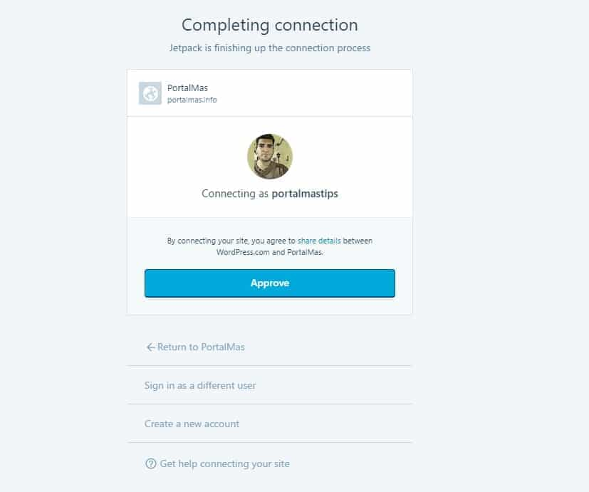 Instalar Wordpress en Hostgator Cloud Hosting paso a paso 16