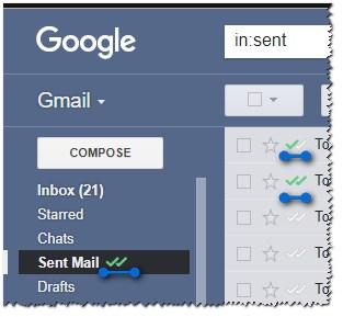 Seguimiento De Correos En Gmail Mailtrack En Accion
