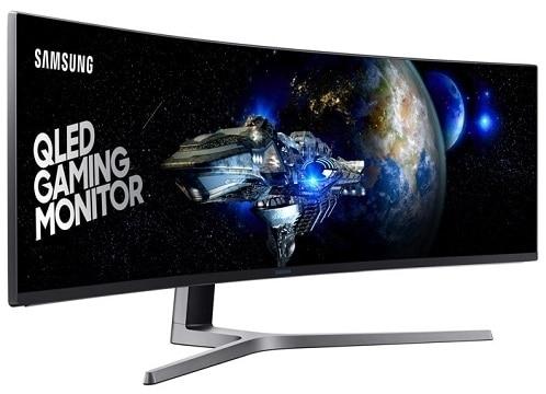 """¿Cúal es el mejor tamaño de monitor para """"gaming""""? 4"""
