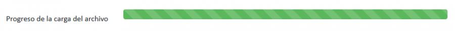 Online File Repair - herramienta en linea para reparar archivos 3