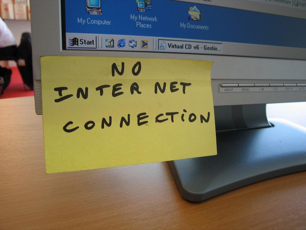 Cómo bloquear páginas de Internet paso a paso