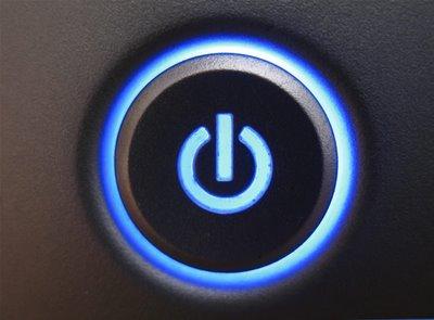 encender ordenador remotamente