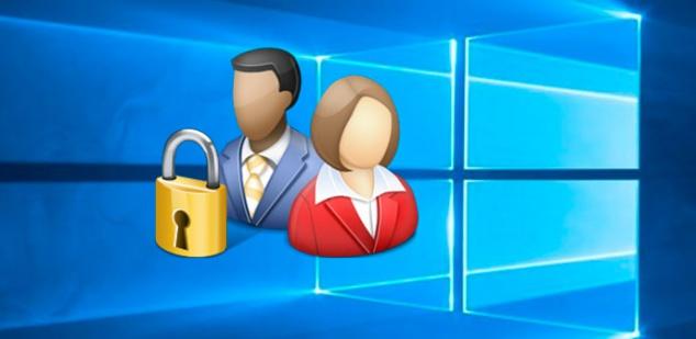 Activar / desactivar caducidad de contraseña en Windows