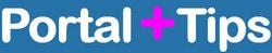 Ver los archivos y carpetas ocultas en Windows - Logo PMT2ceroAzulChico