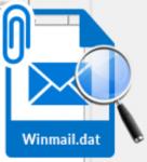 Como abrir un archivo winmail.dat recibido y como solucionarlo 2