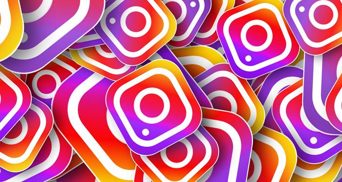 Logo Como Subir Fotos A Instagram Desde Pc Con Chrome Y Edge
