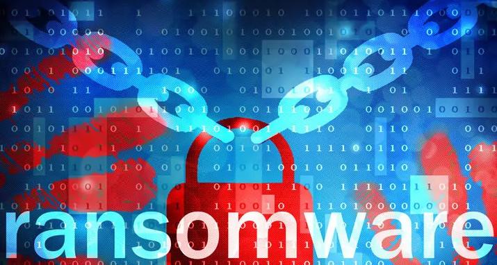 Recuperar SQL de Ransomware