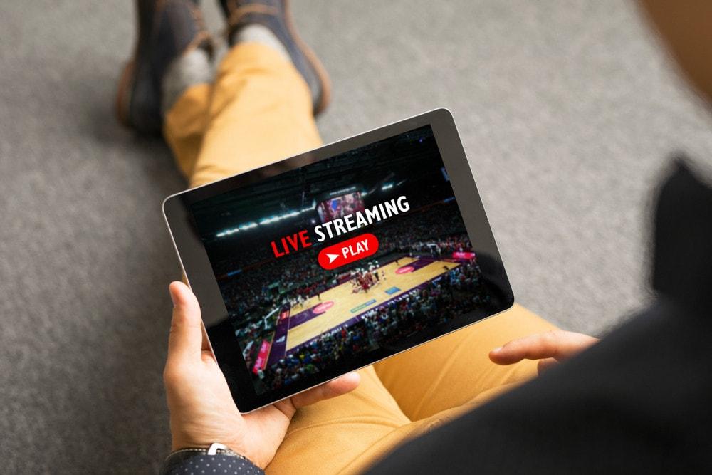 Programas De Streaming Y Canales Online