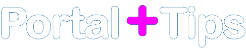 Portal+Tips